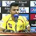 बिना धोनी के फिर मैच हारे सुरेश रैना, बताया यह बड़ा कारण
