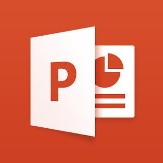 Download Template PowerPoint Gratis dan Mudah