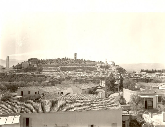 Δείτε για πρώτη φορά το πολύτιμο αρχείο της εν Αθήναις Αρχαιολογικής Εταιρείας