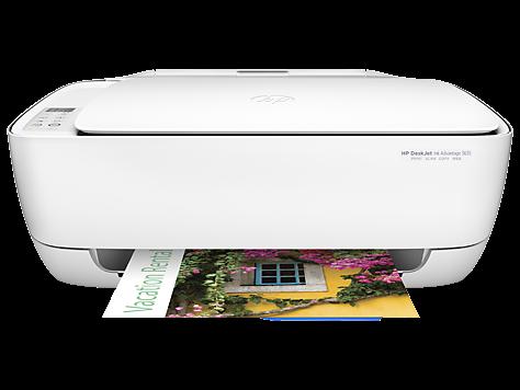 descargar driver de impresora hp deskjet ink advantage 3635