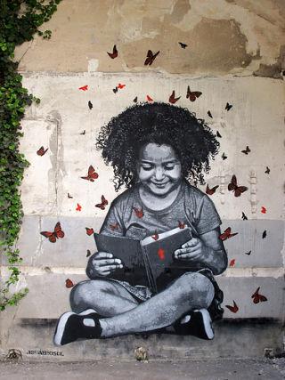 http://librotecarios.blogspot.com/2017/05/bibliotecas-historia-del-arte-y-medicina.html