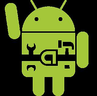 Android-debug-birdge-(ADB)-commands.