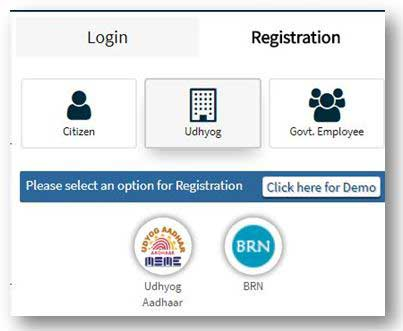 sso id meaning,sso id full form,sso id login new account,sso id kaise dekhe,sso id sign in,sso id kaise banaye,sso id new account,how to make sso id / sign up,rajasthan sso id registration,sso id registration – rajasthan,sso id portal,sso id raj,raj sso id,sso id create new account,