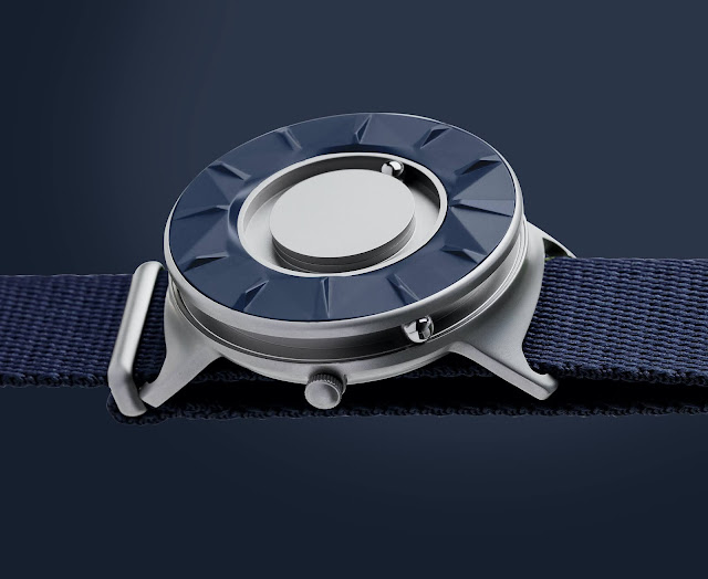 Eone Apex Limited Edition Navy