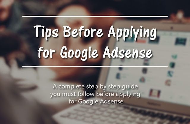 Tips-Before-Applying-for-Google-Adsense