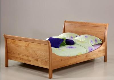 Asif Furniture Mart
