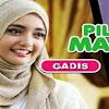 Perbedaan Hak Janda dan Perawan Ketika Akan Dinikahkan Menurut Islam