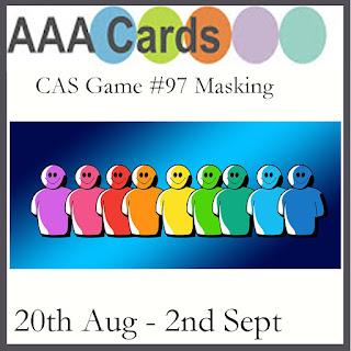 http://aaacards.blogspot.com/2017/08/cas-game-97-masking.html