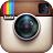 Seguir a Pepa de los Mares en instagram
