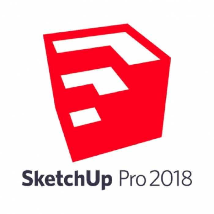 vray for sketchup 2018 free download with crack 64 bit torrent