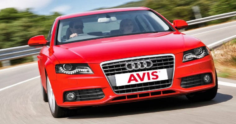 Avis Used Cars >> All About Avis Certified Used Cars For Sale Autopia