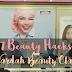 7 Beauty Hacks from Wardah Beauty Class