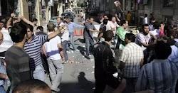 Mετά την Κοζάνη που είναι η πρώτη περιφέρεια της χώρας, στην οποία επιβλήθηκε τοπικό lockdown και τέθηκε σε επίπεδο συναγερμού 4 («Αυξημένο...