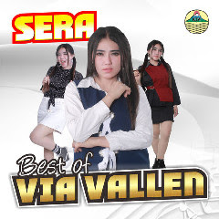 Lirik Lagu Ora Masalah - Via Vallen dari album best of the best, download album dan video mp3 terbaru 2018 gratis