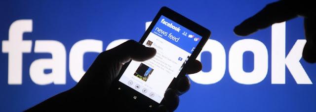 Neste domingo (12), Cláudia Gurfinkel, líder de parcerias com veículos de mídia do Facebook para a América Latina, afirmou que sites com