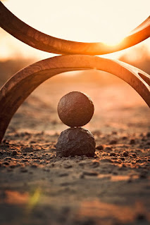 Balance Harmony