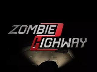 Zombie Highway 2 v1.2.16 MOD APK+DATA