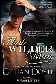 https://www.goodreads.com/book/show/25123420-that-wilder-man
