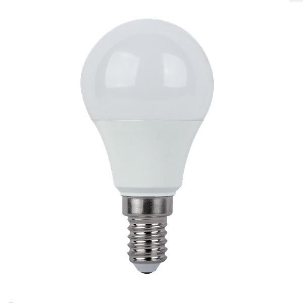 https://www.ergo-light.gr/product_info.php?products_id=13191