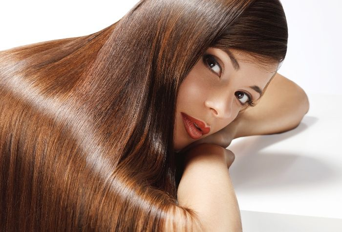 Beautiful Hair Tips: How to take care of long hair