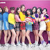 [Fakta Twice Heart Shaker #5] Raih Kemenangan Kelima Di M!Countdown