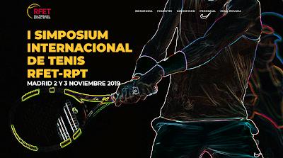 http://congresonacionalrfet.es/#