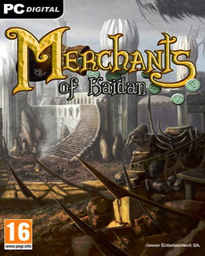 MERCHANTS-OF-KAIDAN-pc-game-download-free-full-version