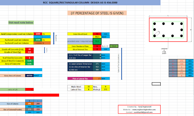 https://www.engineeringbrother.com/2020/04/spread-sheet-of-rcc-short-column-design.html