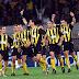 Σωτηρακόπουλος: «Η νύχτα που η ΑΕΚ τρόμαξε τον Ζιντάν, τον Φίγκο και τον Ραούλ!»