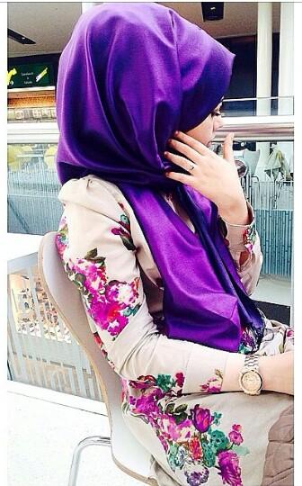 hijab-chic-style-2018-2019