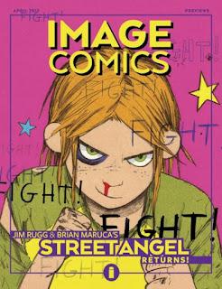 https://imagecomics.com/content/view/image-comics-solicitations-for-april-2017