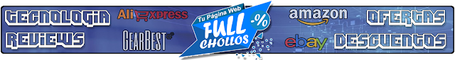 FullChollos