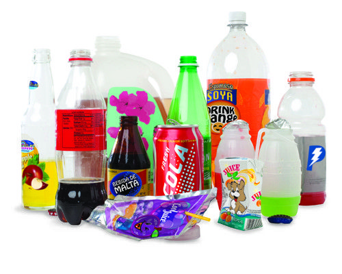 Beware 9 foods that kill intelligence!