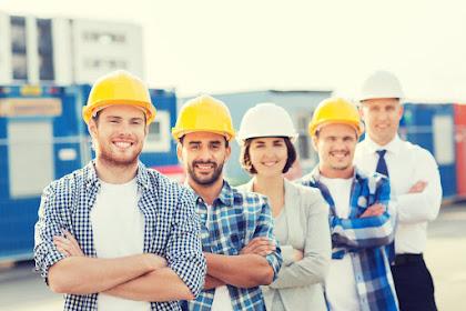 Mengenal Lebih Jauh Tiga Jenis Ketenagakerjaan