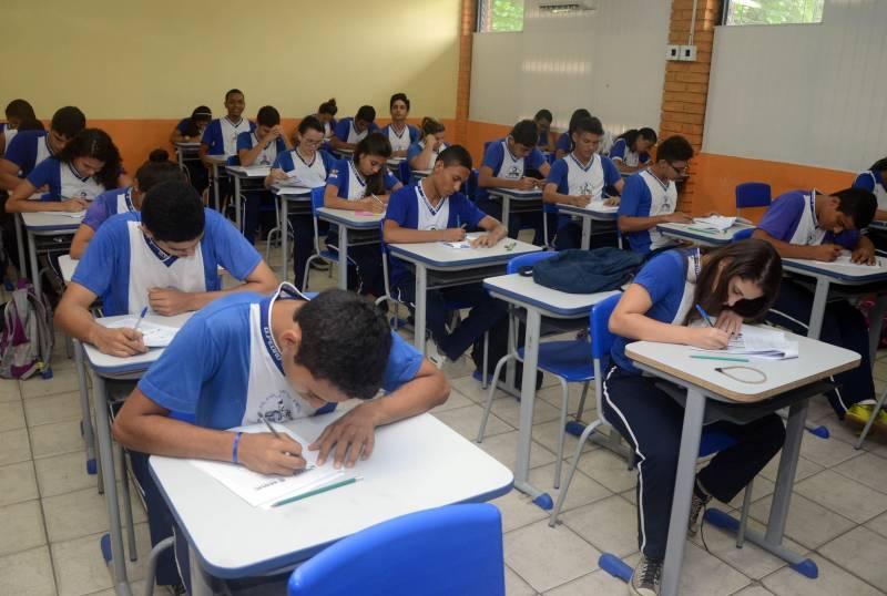 Conselho Estadual de Educação do Pará apresenta proposta de retomada das aulas presenciais