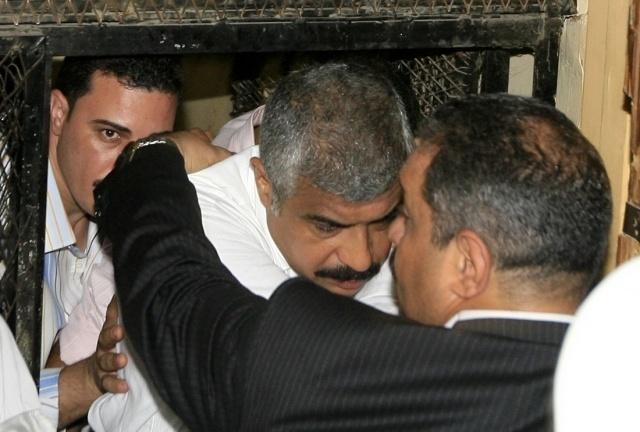 مفاجئة صادمة في قضية سوزان تميم بعد 9 سنوات على مقتلها بعد قرار السيسي المفاجىء  ..تعرفوا على التفاصيل