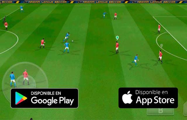 juegos sin internet de futbol