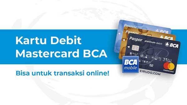 Penyebab Kode OTP Debit Online BCA Tidak Diterima