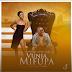 AUDIO | Professor Jay Ft Ruby - Vunja Mifupa | Download Mp3