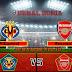 Prediksi Villarreal vs Arsenal ,Jumat 30 April 2021 Pukul 02.00 WIB