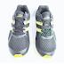 TDD164 Sepatu Pria-Sepatu Lari -Running Shoes-Sepatu Specs  100% Original