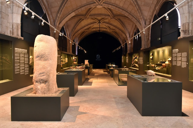 Loulé debate Turismo Cultural e Acessibilidade