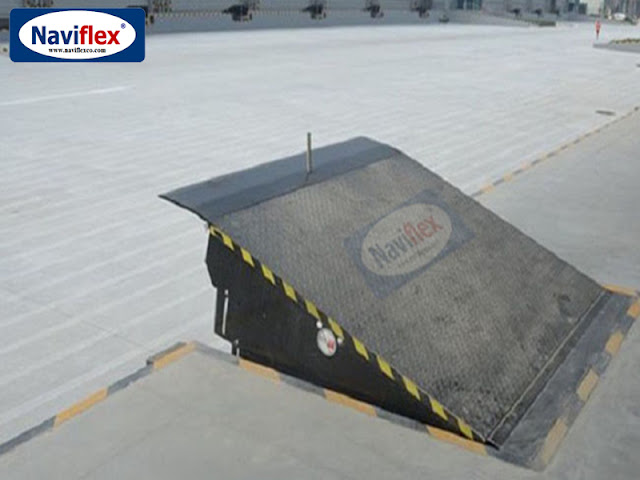 Dock-leveler-cong-ty-dien-stanley-viet-nam-tai-Ha-noi-03