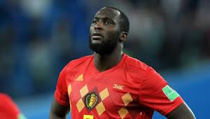 Belgia Berhasil Merontokkan Skotlandia Dengan Skor 3-0