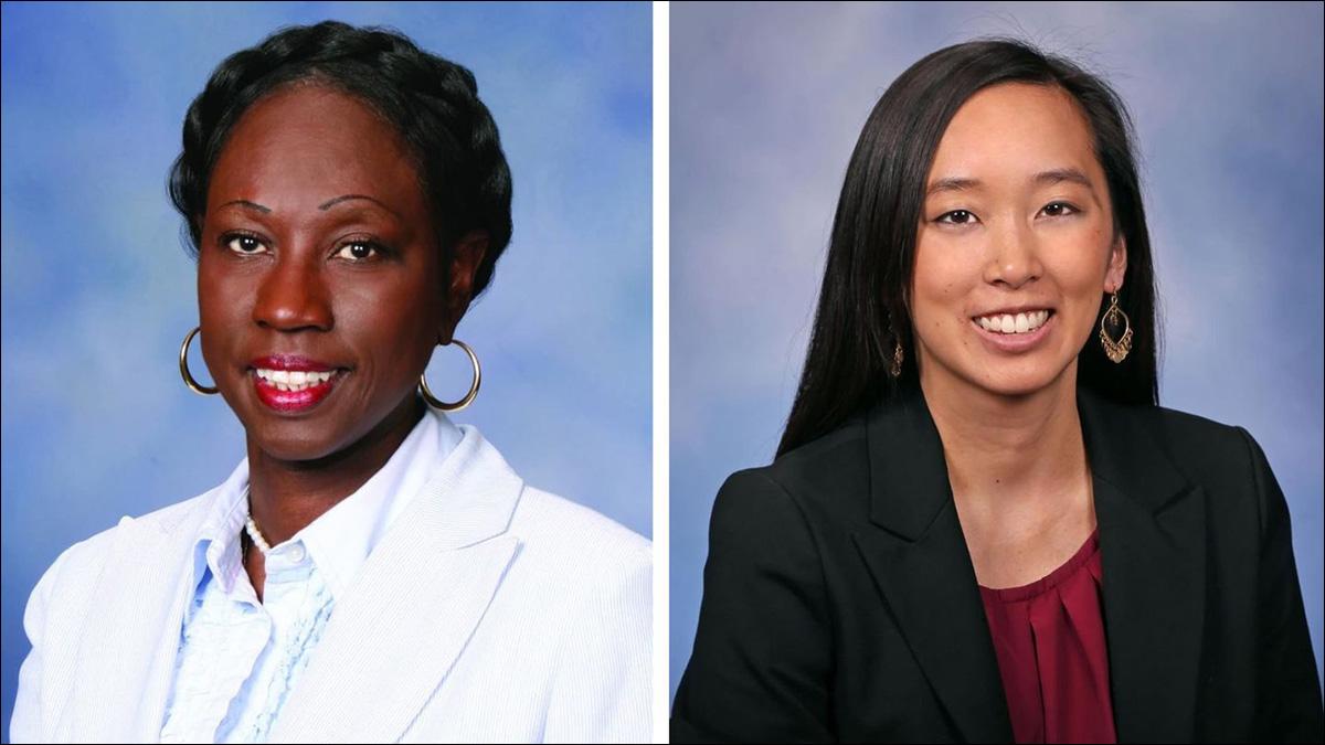 Michigan legislator apologizes for calling Asian American opponent racial slurs
