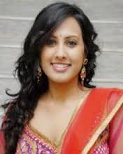 Actress Raajitha Reddy Profile Family Biography Age Biodata Husband Photos