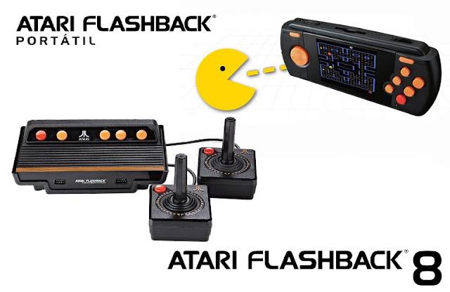 atari-flashback-8