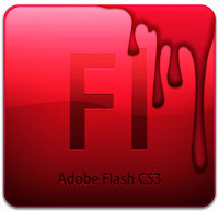 Download Gratis Adobe Flash CS3 Professional Full Version