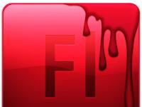 Download Adobe Flash CS3 Professional Full Version 2020 (100% Work)