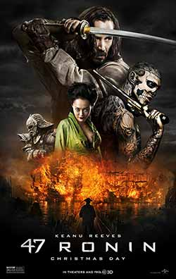 47 Ronin 2013 Dual Audio Hindi Full Movie BluRay 720p at movies500.info